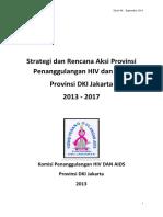 KPAP 2013