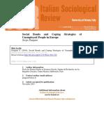122-203-1-PB.pdf