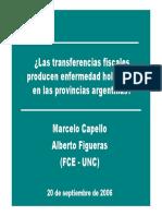 Enf Holandesa Pcias JFP 2006