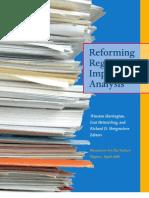 Rff Rpt Reformingria