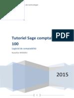 Tutoriel Sage comptabilité 100.pdf