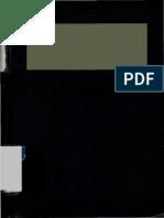 galende-emiliano-psicoanalisis-y-salud-mental.pdf