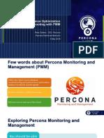 Webinar-May2018-MySQL-Performance-Optimization-with-PMM.pdf