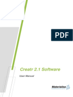 CREATR.pdf