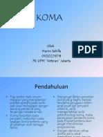 51805968-KOMA.ppt