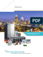 2017_EM_Electronic_catalogue.pdf
