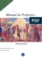 Manual Do Professor (1)