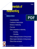 Fundamentals of Fundamentals of metalworking.pdf