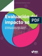 BID 2018 Manual de Evaluacion del Impacto Social EIS.pdf