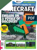 GMP29.ebook_minecraft_vol20.pdf