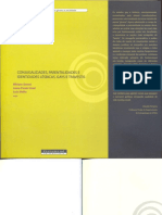 Conjugalidades Parentalidades Identidades LGBT.pdf