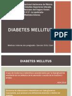 diabetesmellitus-180201023635