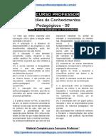 PROVA 6.1.pdf