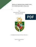 208691900-KTI-Vertigo.pdf