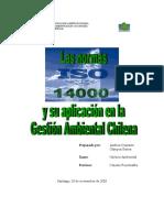 50454379-Trabajo-ISO-14000.doc