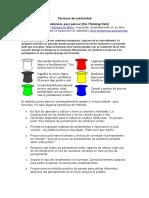 82406630-Tecnicas-de-creatividad.doc