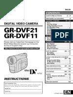 LYT0421-001B.pdf