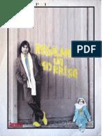 Regalami Un Sorriso - Drupi