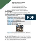repaso geografia dominicana 1.docx