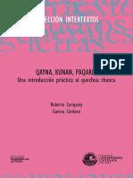 1707.pdf