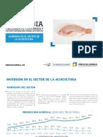 ACUICULTURA2016.pdf