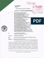 MEMORANDUM MULT. N° 044-2017-G.R.AMAZONASPPRA (1)