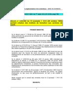 Décret n° 2-93-602.pdf