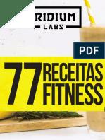 77 Receitas Fitness 2