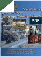 Libro Electronico Zbpc i