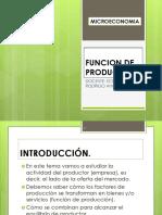 3.-FUNCION-DE-PRODUCCION-resumen