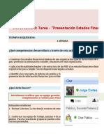 Sistema Gestin de Calidad Mdulo 1 PDF