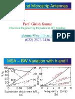 Broadband-Microstrip-Antennas - Kumar.pdf