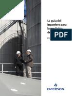 La Guía Del Ingeniero Para La Medición de Tanques Es Es 4261176