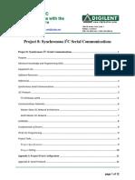 project8.pdf