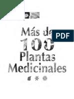 MAS DE 100 PLANTAS MEDICINALES.pdf