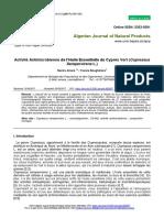 AJNP-2017-05-final.pdf