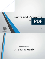 Paints and Pigments.pdf