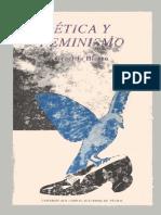 Graciela Hierro - Etica y feminismo.pdf