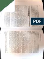 La prueba electrónica ante los tribunales Ortuño Navalón 14 oct 2018 19.03.pdf