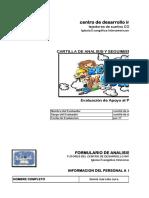 Get File Copy File Handler