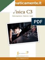Fisica C3-V-Macchioro.pdf