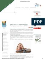 Procesamiento cognitivo en el TDAH.pdf