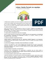 250-FORMACION-Rasgos-de-como-Jesus-formo-su-equipo.pdf