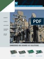 General Brochure_466.pdf