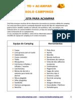lista_para_acampar.pdf