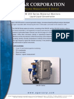 agar_ow200_series_spec.pdf