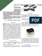 INTEGRADOR-555 (1)