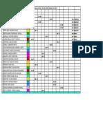 Calendario 12 Moda en exteriores. Ranger.pdf