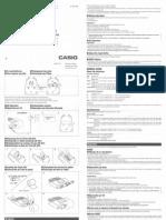 Casio HR-100TM.pdf