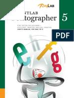 Fontographer 5 Manual.pdf